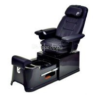 PS-92-B Footsie Portable Pedicure Chair