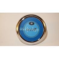 European Touch Button Round for Drain