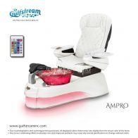 Ampro Pedicure Spa Chair