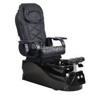 Enix Pedicure Chair