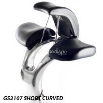 GS2107 Short Curved