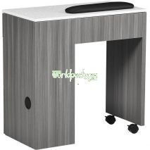 Manicure Table NM04 Front