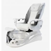 Crane White Edition Pedicure Spa