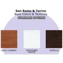 Standard Color