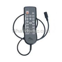 Remote for Renalta Spa Chair