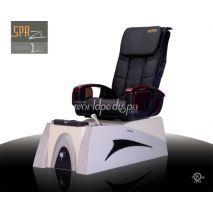 L-270 Pedicure Chair
