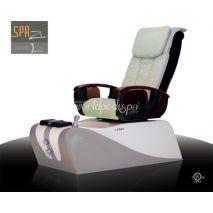 L-280 Spa Chair