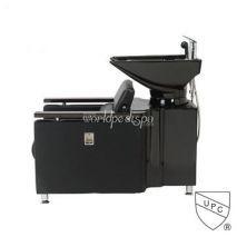 UPC Shampoo System