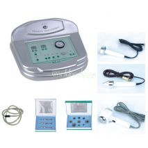 BS D-MS07X Diamond Micro Dermabrasion Machine
