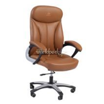3211 Customer Chair Cappuccino