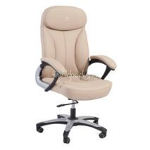 3211 Customer Chair Khaki