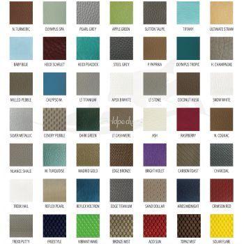 Enduro Color