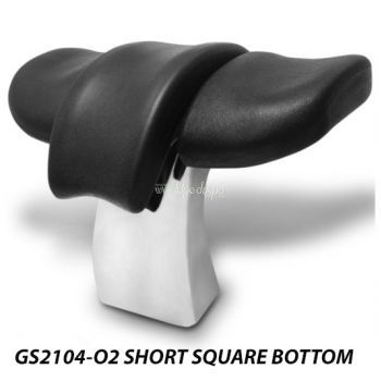 Gs2104 Short Square