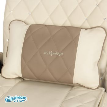 GS8081 Pillow