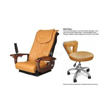 9620 Chair
