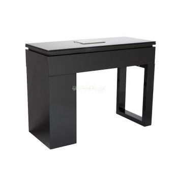 Valentino Lux Manicure Table