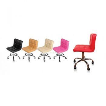 Tech Chair Color