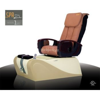 L-280 Pedicure Spa