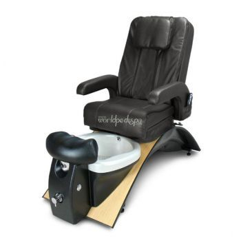Vantage Chair