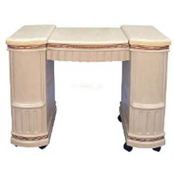 WM Table