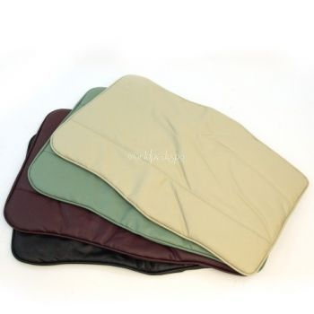 Backrest Cover for Petra 500/ Petra 700