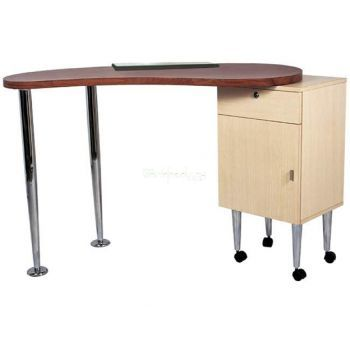BS CSH - 2708 Manicure Table