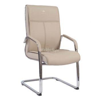 WS - Customer Waiting Chair 8021