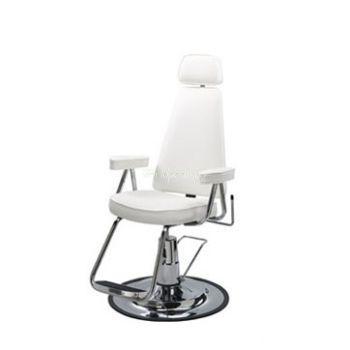 1970-04 Carla Make-up Chair