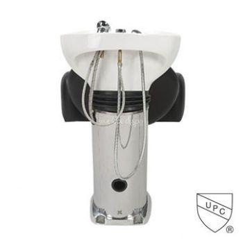 40A UPC Shampoo System