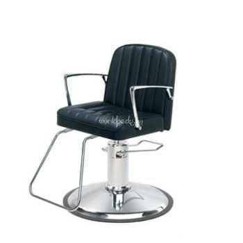 9002 Barb Styling Chair