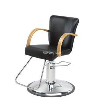 9004 Harper Styling Chair