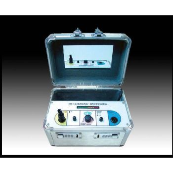 BS CME-228 Ultrasonic Machine