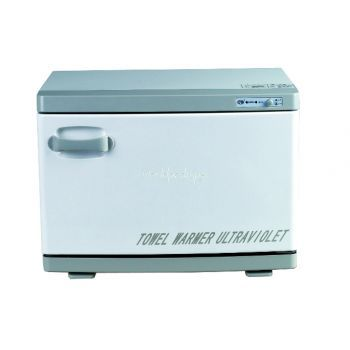 BS CME-916S Hot Towel Warmer