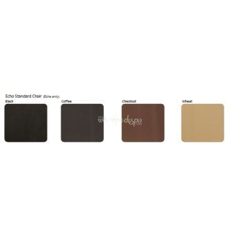 Leather Color