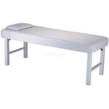 CSH-3732 Massage Bed