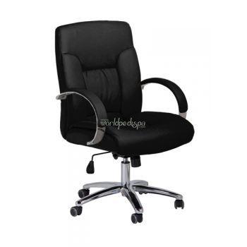 PSOA Guest Chair GC004