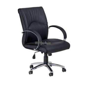 PSOA Guest Chair GC005