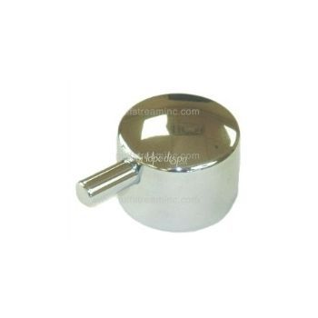 GS-1002 Mixer Handle
