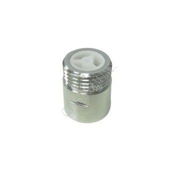 GS-1106 Spray Head Backflow Preventer