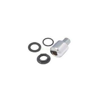 GS-1125 Lavendar Sprayhead Holder