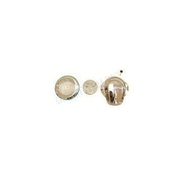 GS-3122 Sting Ray Jet Cap Kit with Magnet