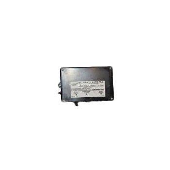 GS-4003 Control Box for Autofill