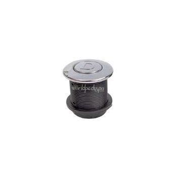 GS-4012 D-Button