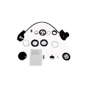 GS-4300 Waste and Overflow Kit