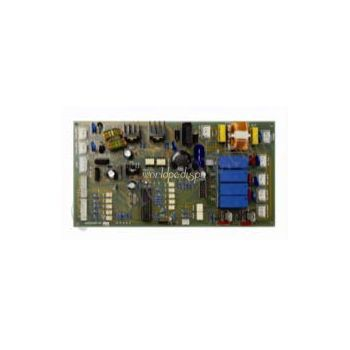 GS-8012 Main PCB for 9620 Chair