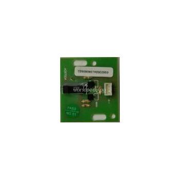 GS-8013 Counter Sensor for 9600/9640 Chair