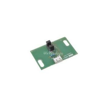 GS-8015 Counter Sensor Board for 9620 Chair
