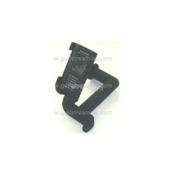 GS-8019 Remote Control Holder for 9600/9640 Chair