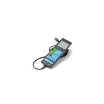 GS-8022-02 Remote Control for 9640 Chair