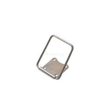 GS-8023 Fold Down Tray Bracket for 9640 Chair